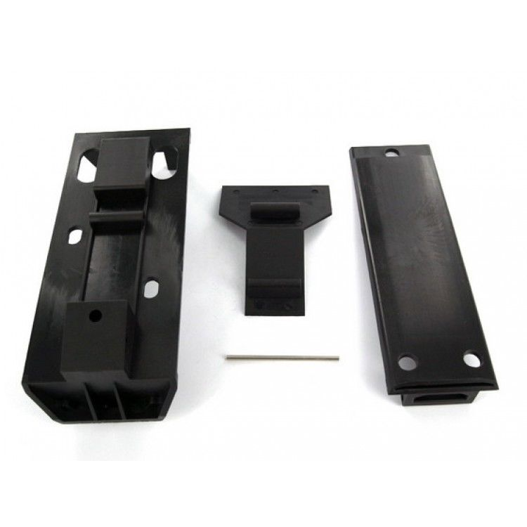 Sky RC Battery Case For SR5 Motorcycle