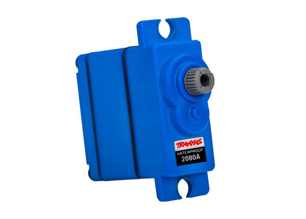 Traxxas Waterproof Micro Servo