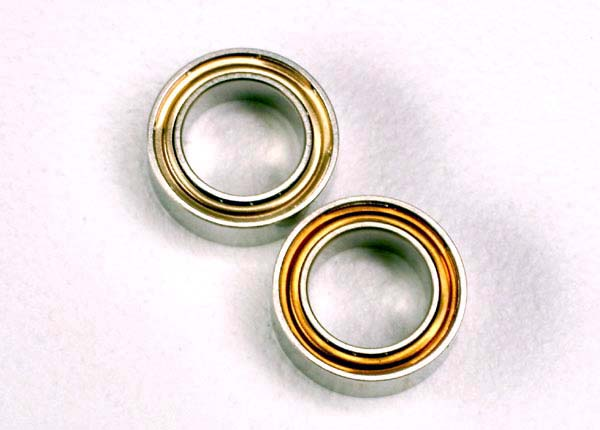 Traxxas Ball bearings (5x8x2.5mm) (2)