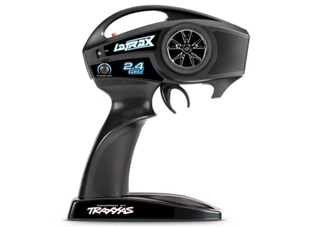 Traxxas LaTrax 2.4 GHz Transmitter 2-Channel