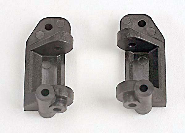 Traxxas Caster blocks (L&R) (30°)