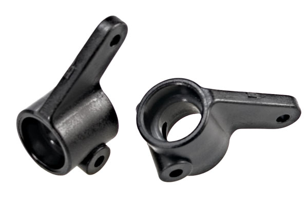 Traxxas Steering Blocks (2) (VXL)