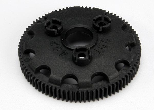 Traxxas 48P Spur Gear (90T)