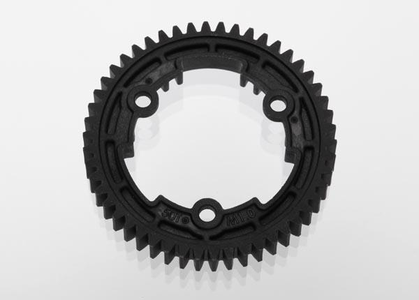 Traxxas Mod 1 Spur Gear (50)