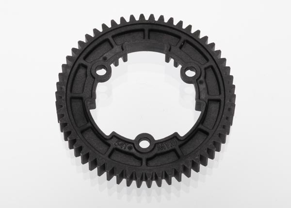 Traxxas Mod 1 Spur Gear (54)
