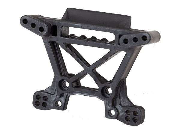 Traxxas Shock tower, front