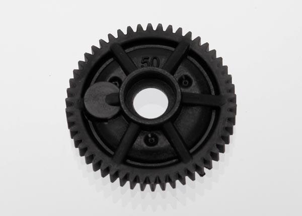 Traxxas 48P Spur Gear (50)