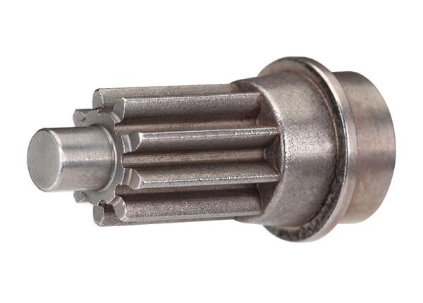 Traxxas Portal drive input gear, rear