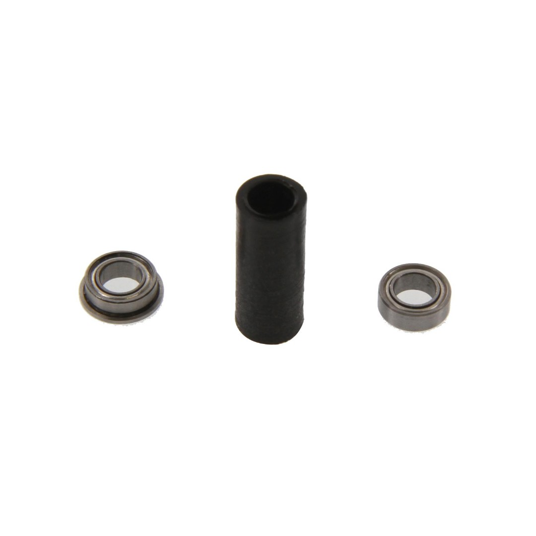 Atomik Bearing Set - Barbwire XL